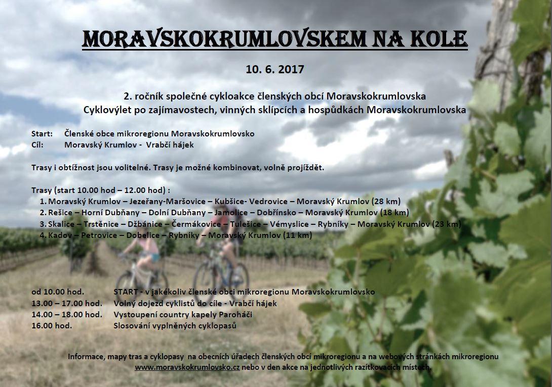 Moravskokrumlovskem-na-kole.JPG
