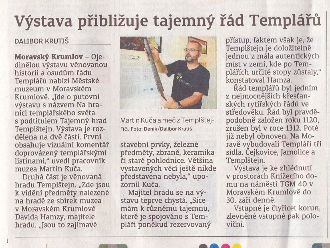 Znojemský-deník-20.-7.-2017-str.-3.jpg